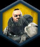Icon Rhino.png