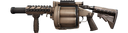 A GrenadeLauncher 01.png