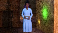 Mayan female.jpg