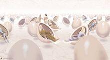 Anshar eggs.jpg