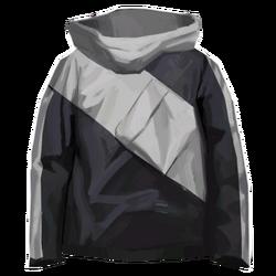 Jacket faln.png