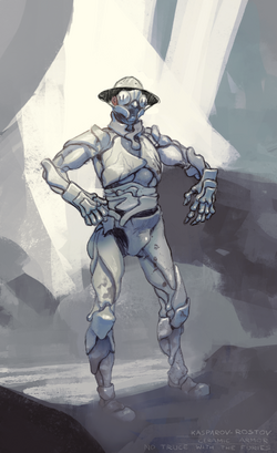 Merc in armor v1 v2.png