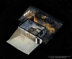 Whirling-in-rags-3rd-floor-wip17.jpg