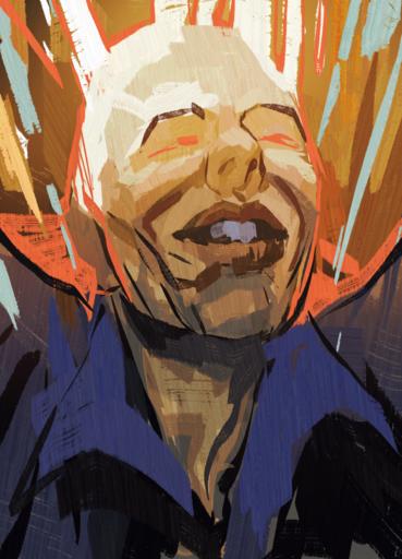 Portrait egg-head -92794.png