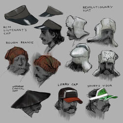 Concept-hats-1.jpg
