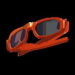 Glasses self destruction.png