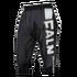 FALN Modular Track Pants