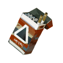 Drug smokes astra.png