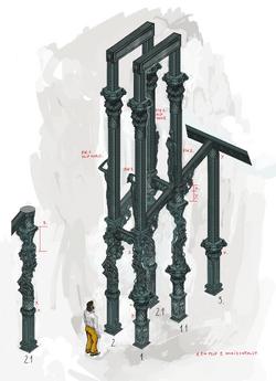 Church-pillars vol2.5.png