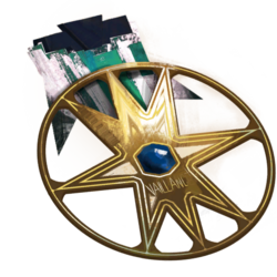 Neck setting sun medal.png