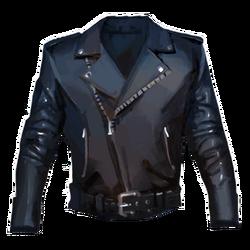 Jacket fucktheworld.png