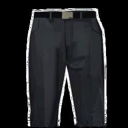 Pants rcm.png