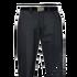 RCM Lieutenant's Pants