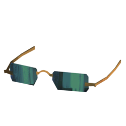 Glasses rect.png