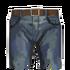 Pour L'Homme Labourer Jeans