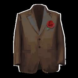 Jacket interisolar.png