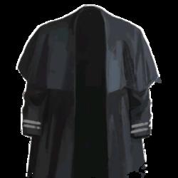 Jacket patrol cloak.png