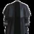 RCM Patrol Cloak