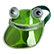 DE Emote amphibian.png