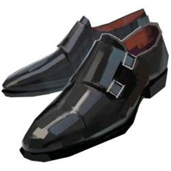 Shoes fancy loafer.png