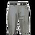 Saramirizian Lounge Trousers
