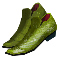 Shoes snakeskin.png