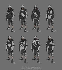 Concept-faln-1.jpg