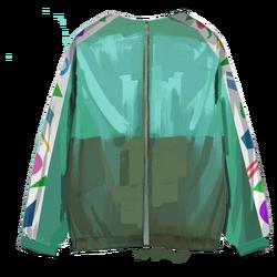 Jacket windbreaker surf.png