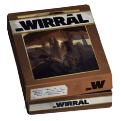 Game wirral.png