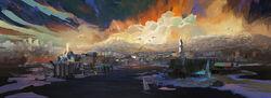 Martinaise skyline.jpg