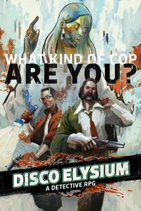 Disco-elysium-poster.jpg