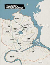 Revachol - Jamrock District.jpg