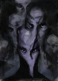 Portrait esprit-de-Corps.png
