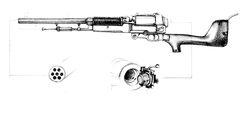 Concept-nock-cannon-1.jpg