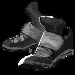 Shoes faln.png