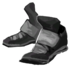 FALN Ultra Series Sneakers