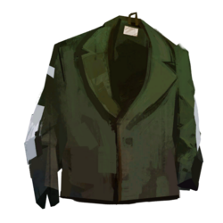 Jacket suede.png