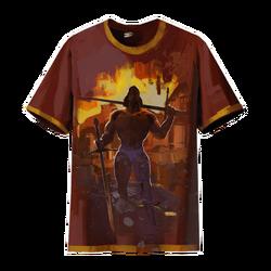Shirt hjelmdall.png