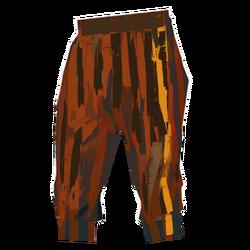 Pants carabineer.png