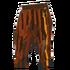 Royal Carabineer Pants