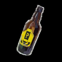 Drug alcohol potent pilsner.png