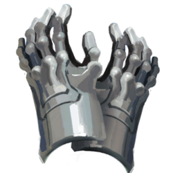 Gloves t500.png