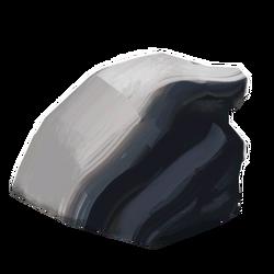 Hat faln.png