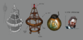 Klaasje´s-buoy.png