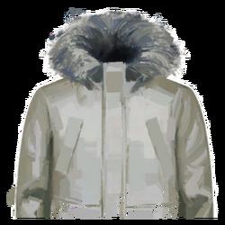 Jacket nansencoat.png