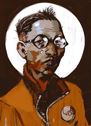Portrait kitsuragi.png