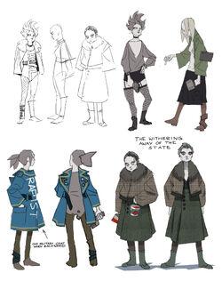 NTWTF-Character-Concept-Art.jpg