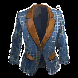 Jacket korovjev.png