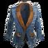 Korojev Jacket