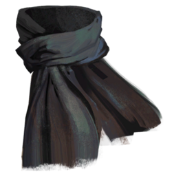 Neck winter scarf.png
